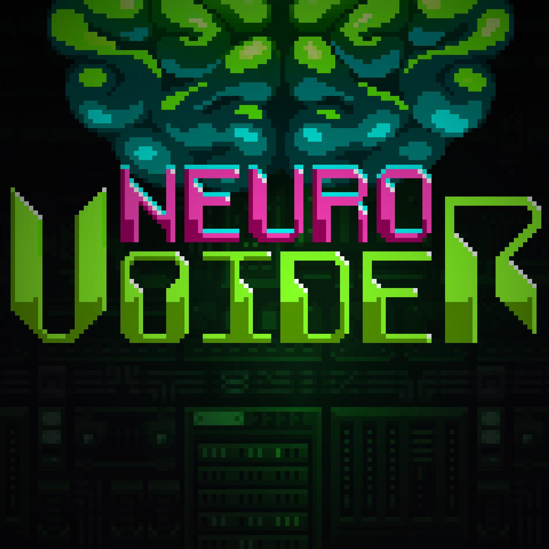 """Résultat de recherche d'images pour """"NeuroVoider"""""""